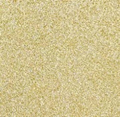 Mirri Sparkle Paper Gold Touch
