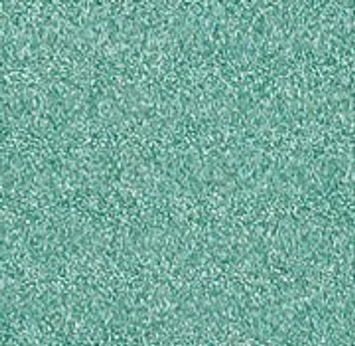 Mirri Sparkle Paper Sea Glass