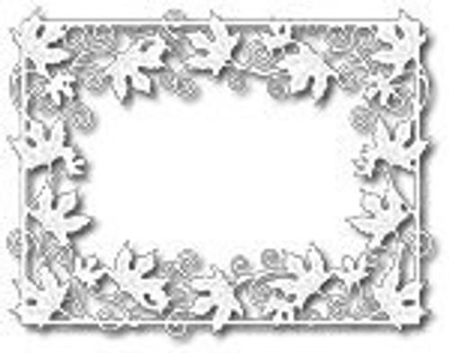 Tutti Designs die Maple Vine frame