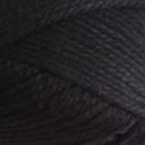 Cascade Pacific Chunky color 48 Black