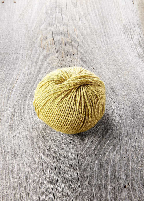 Sugarbush Yarn Glaze color 6009