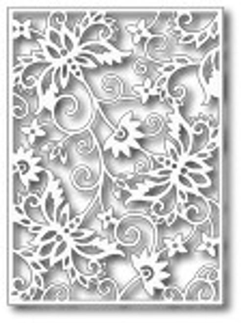 Tutti Designs Garden Background
