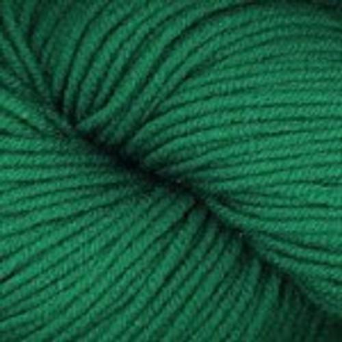 Select DK Superwash Green Lake 1132