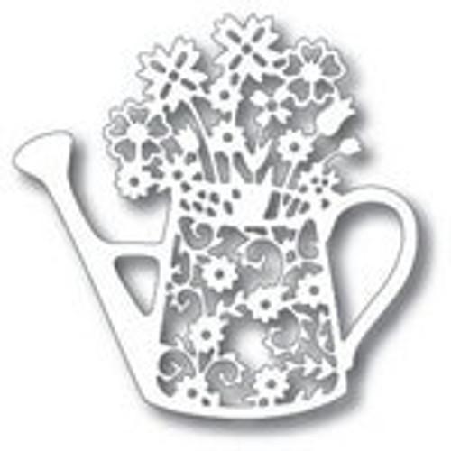 Tutti Designs die Floral Watering Can