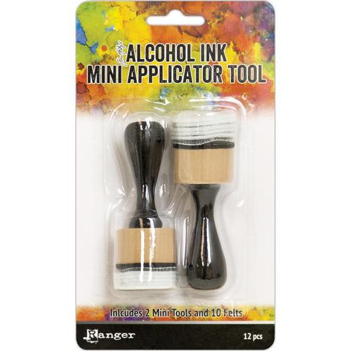 Tim Holtz  Alcohol Ink Mini Applicator