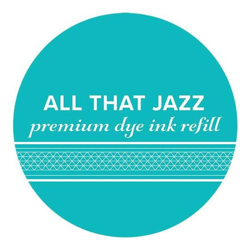 Catherine Pooler Dye Reinker All That Jazz