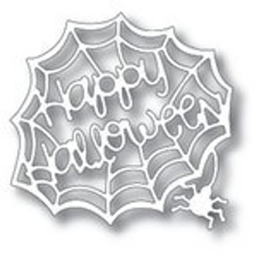 Tutti Designs die Happy Halloween