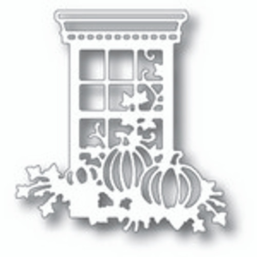 Tutti Designs die Autumn Window