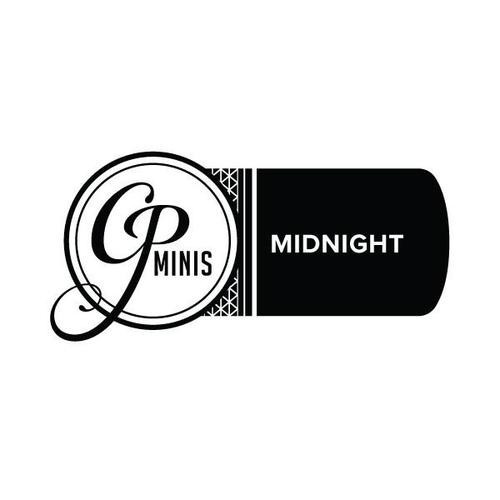 Catherine Pooler Mini Ink Midnight