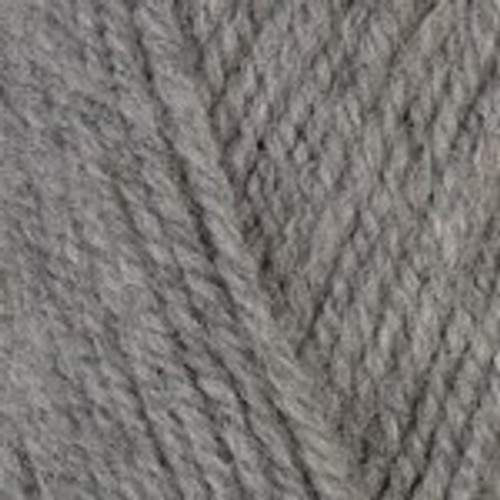 Encore Worsted 0194 Medium Gray