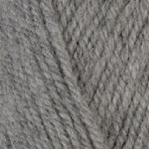 Encore Worsted 0194 Medium Gray