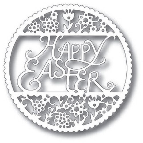 Tutti Designs die Happy Easter