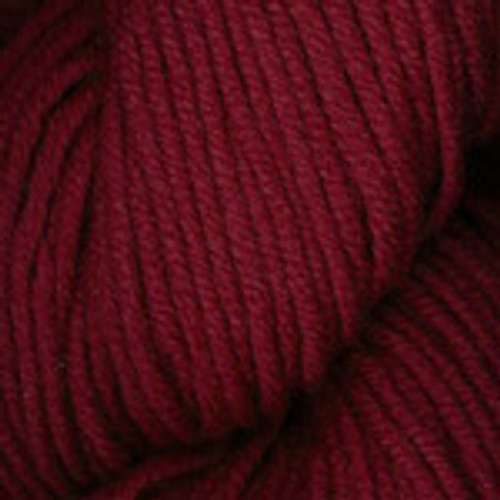 Select DK Superwash Fuschia 1121