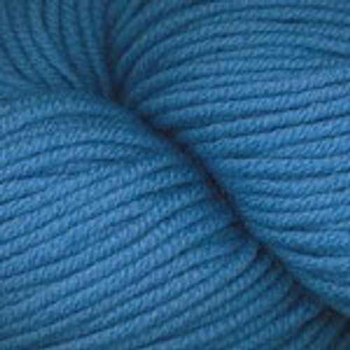 Select DK Superwash Mosaic Blue 1101