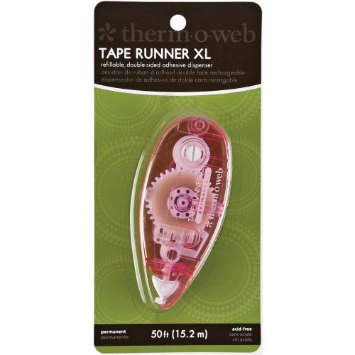 Thermoweb icraft Tape Runner XL