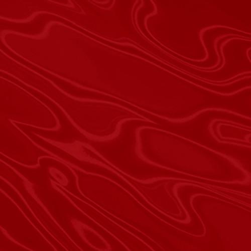 Mirri Lava Paper Red