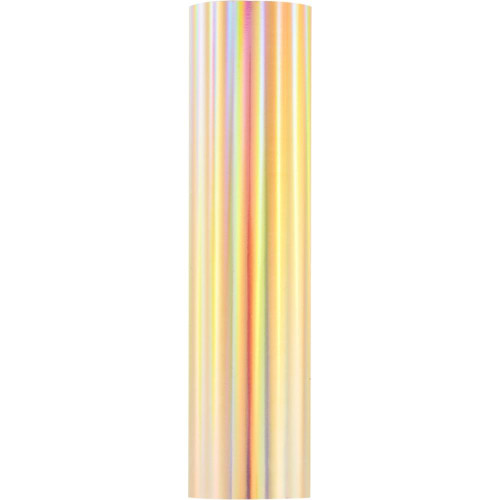 Glimmer Hot Foil Aura
