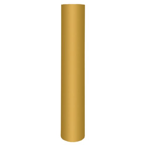 Glimmer Hot Foil Matte Gold
