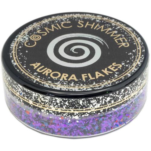 Aurora Flakes Passion Pop