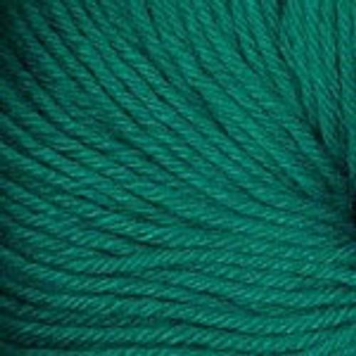 Baby Alpaca Cherish 28 Ivy Green