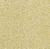 Mirri Sparkle Gold Touch