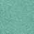 Mirri Sparkle Sea Glass