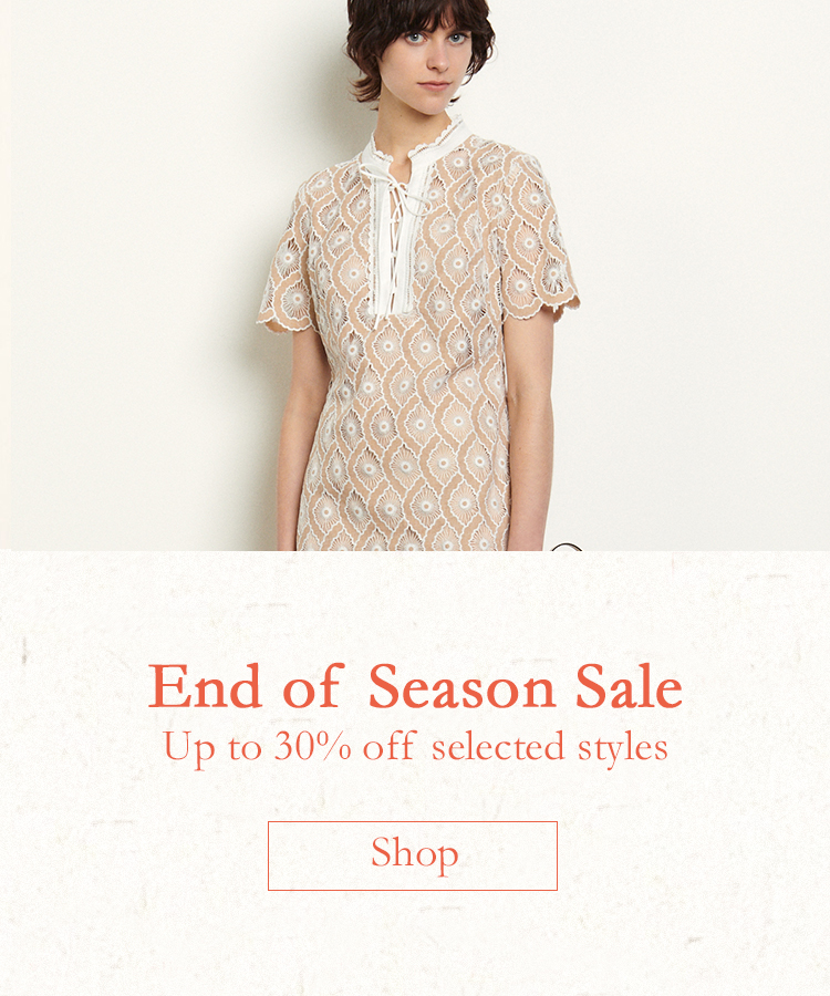 end-of-season-sale-may-mobile-banner-20052020.jpg