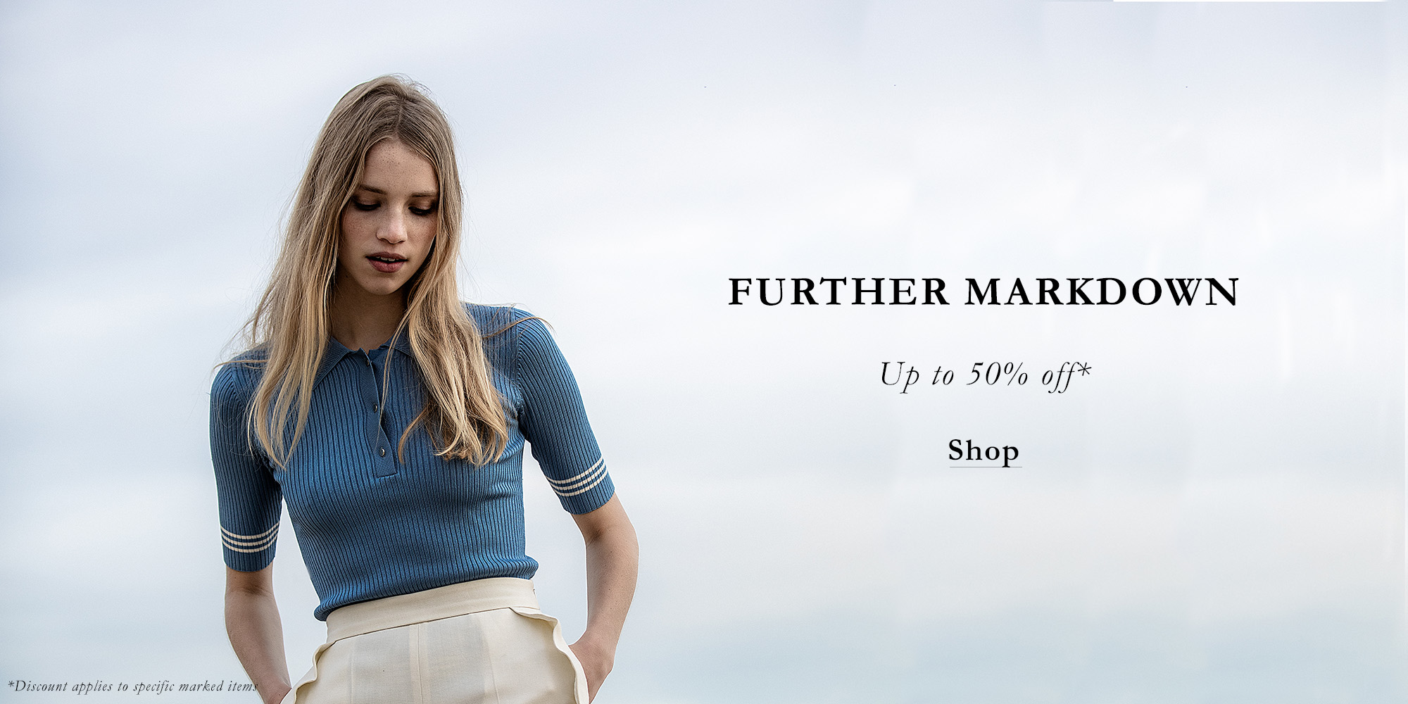 further-markdown-homepage-banner-updated.jpg