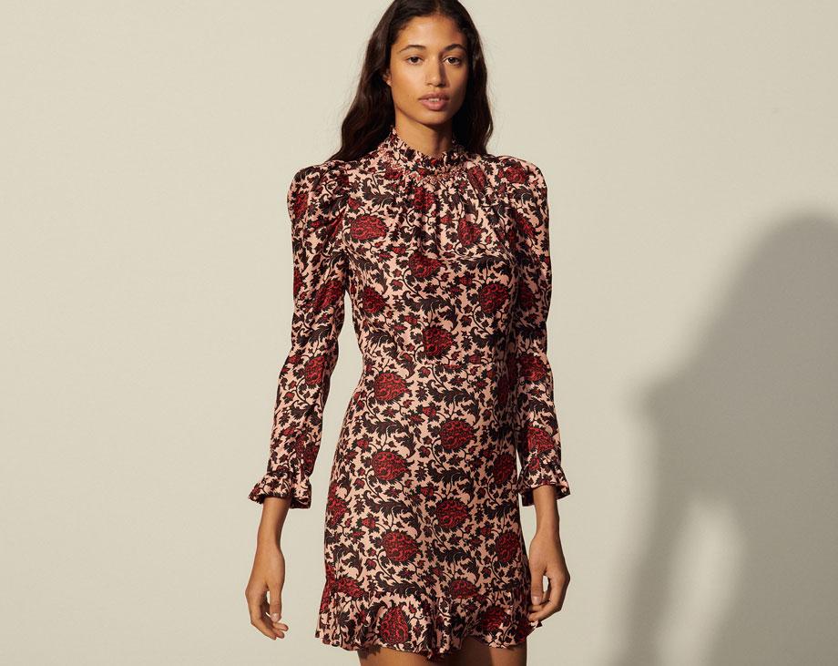 new-collection-dress-tile-250121.jpg