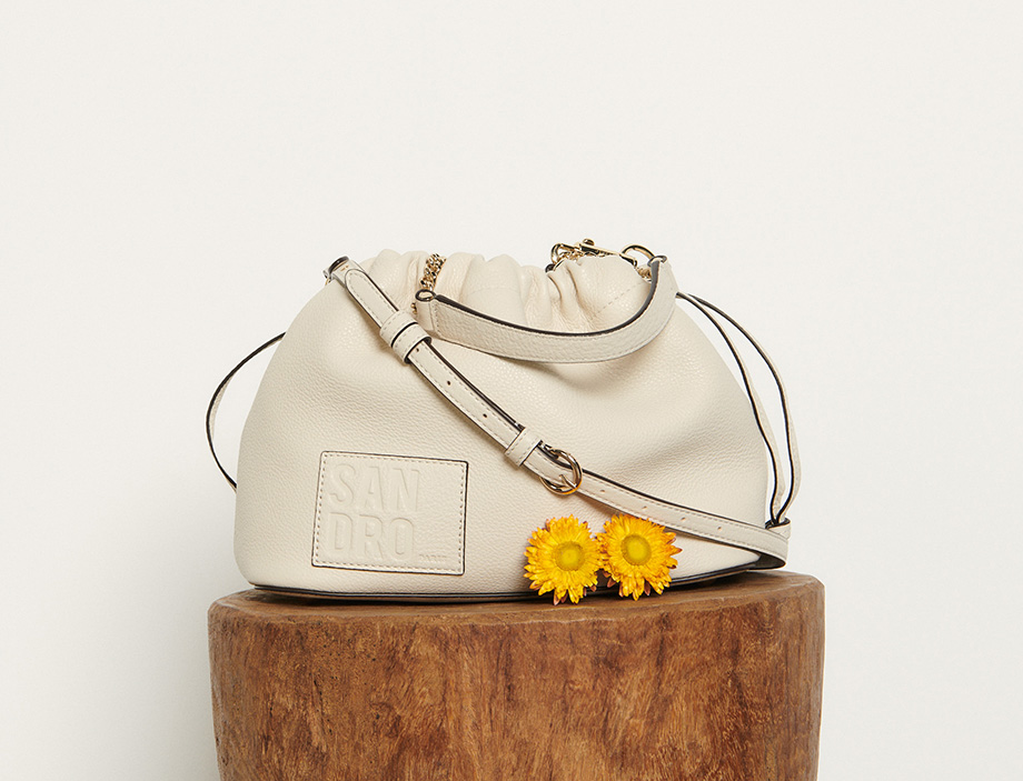 new-fw20-collection-bags-and-accessories-tile-23072020.jpg