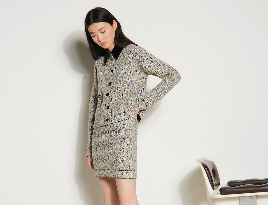 new-fw20-collection-sweaters-and-cardigan-tile-23072020.jpg