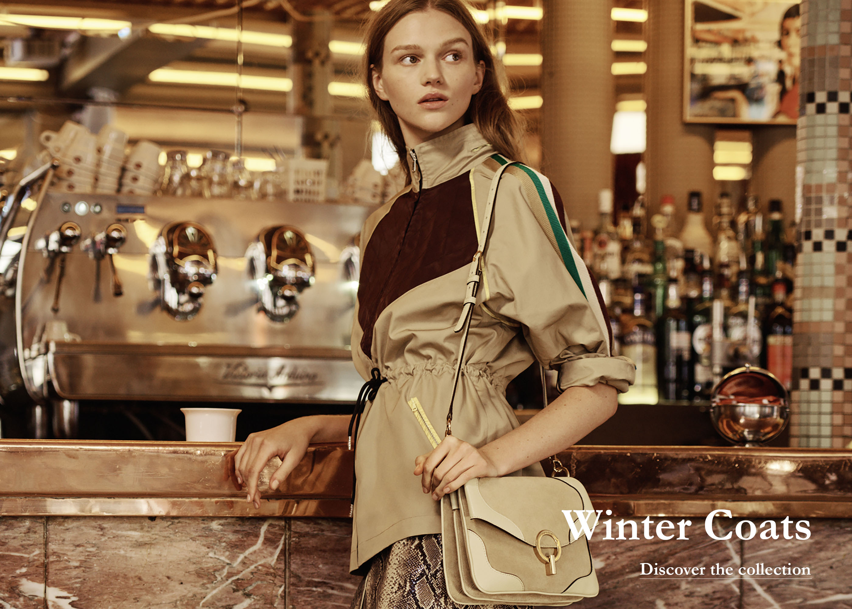 winter-coats-main-banner-4.jpg