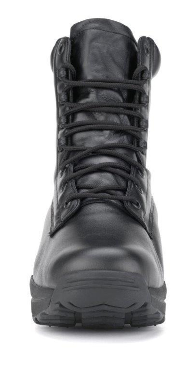 Prime Workboot - Safety Toe  Work Boot