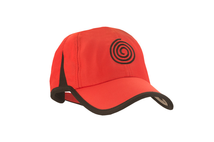 Z-CoiL Featherweight Cap