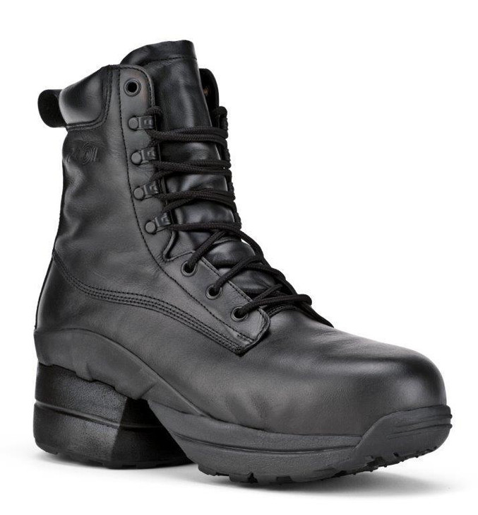 Prime Workboot - Safety Toe