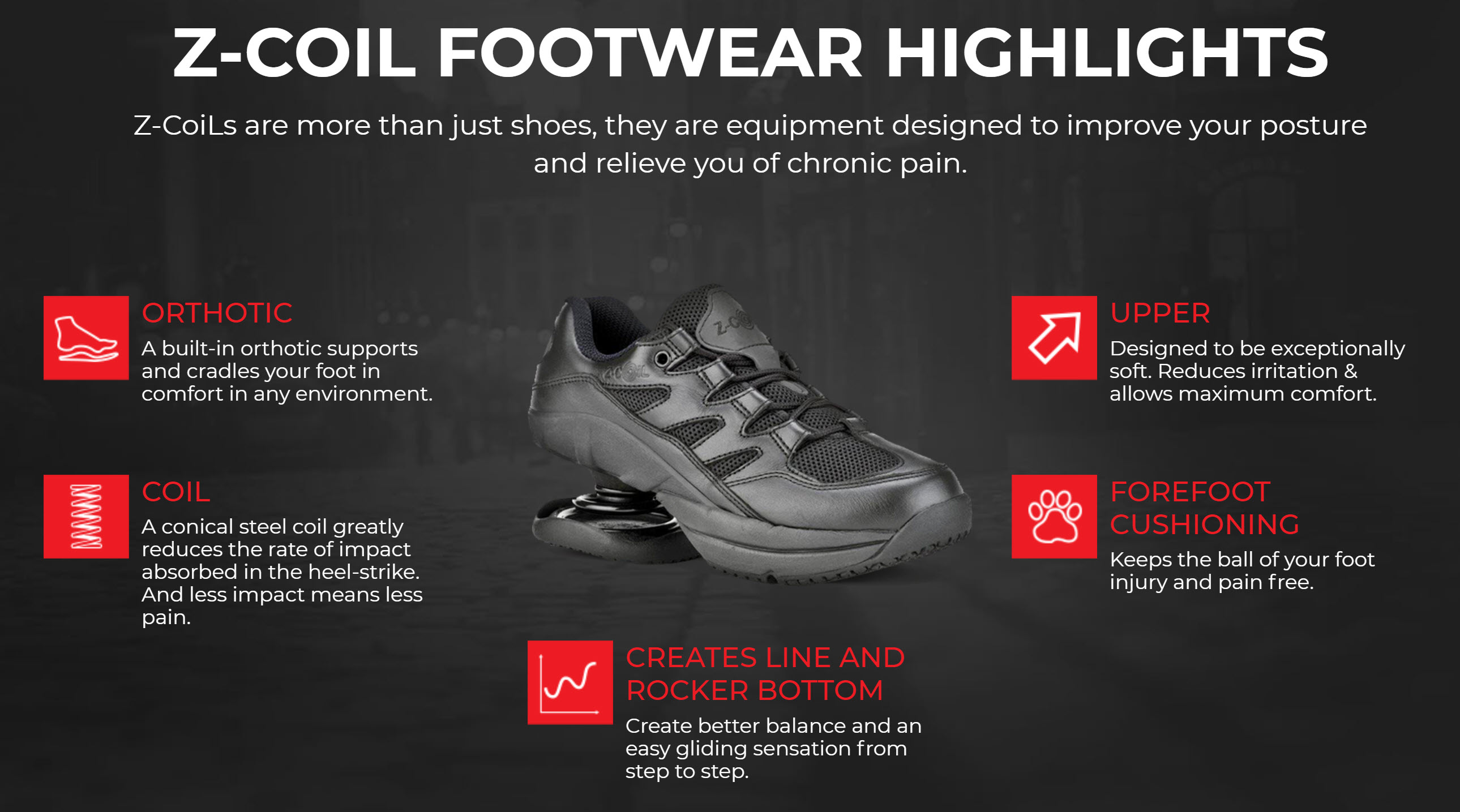 footwear-highlights.jpg