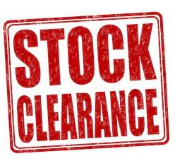 stock-clearance.jpg