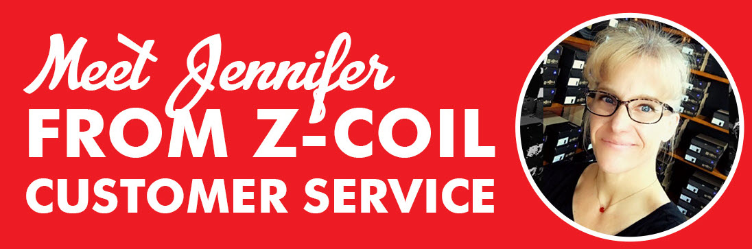 z-coil-jennifer-contact-us-page2.jpg