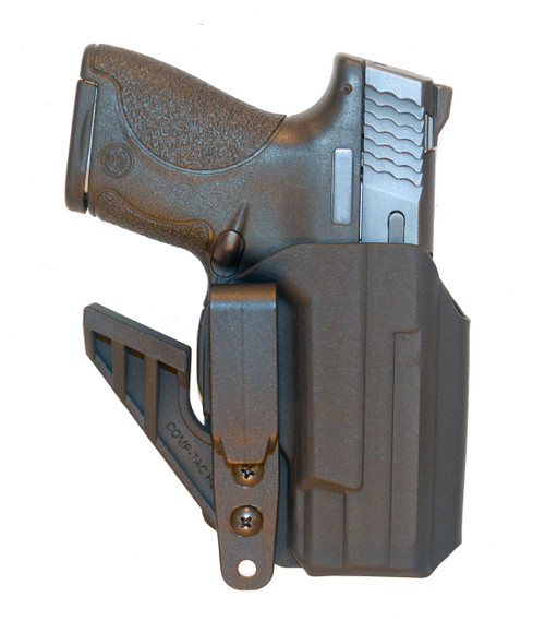"eV2â""¢ Holster 
