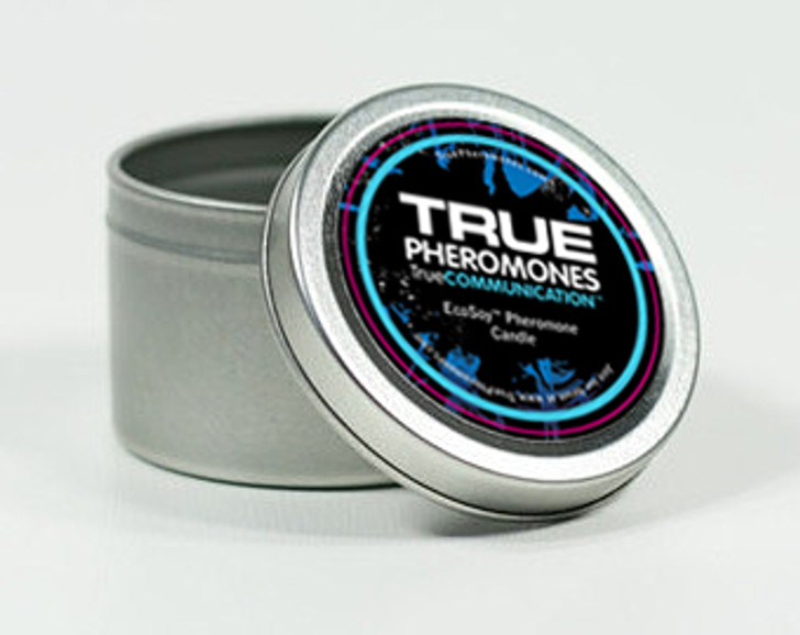 TRUE Communication™ (EcoSoy™ Pheromone Candle)