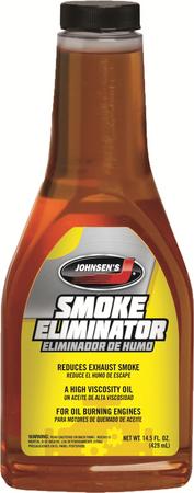 4626 | Smoke Eliminator