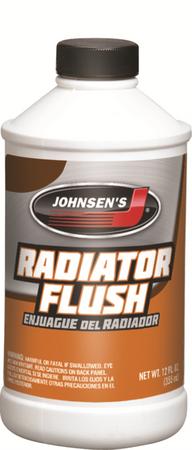 4917 | Radiator Flush
