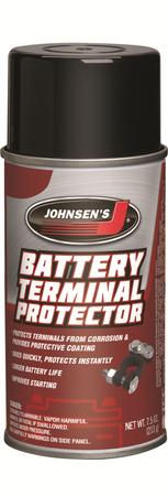 4605 | Battery Terminal Protector