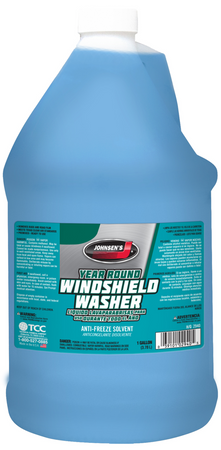 2940 | Low Voc Windshield Washer Premix
