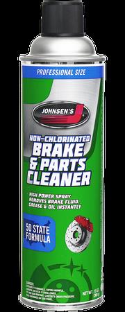 2417C | Brake Cleaner 50 State Formula