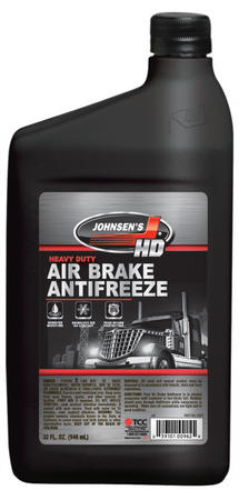 5100 | Heavy Duty Air Brake Anti-Freeze