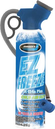 EZF-1 | EZ Freeze R134a+ With Trigger