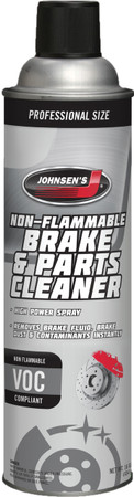 2420 | Brake Cleaner Non-Flammable