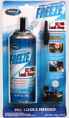 6420 | Ez Fill Leak Stop