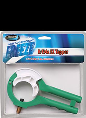 8013   R-134A E-Z Tapper
